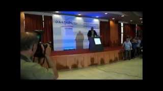 Ομιλία Πάνου Καμμένου στoν Πειραιά (3)