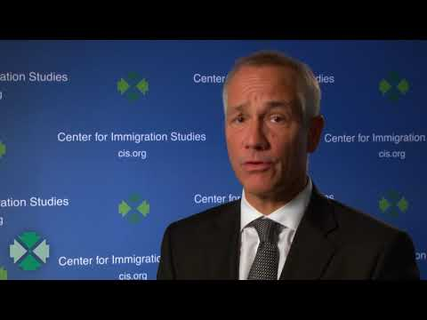 Video Immigration Brief: Temporary Protected Status