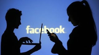 How To Report Or Remove Someone's FaceBook Account