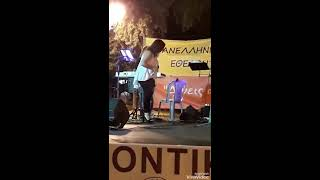 THANASIS KAKAVOGIANNIS - Φτώχεια  (Ftohia)