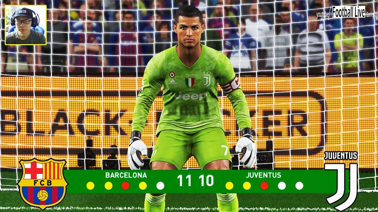 penalty-ronaldo-мы-messi