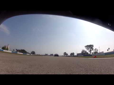 Sebring_Novice_Session1_3_23_2013