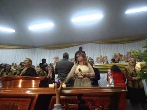 Baixar Shirley Carvalhaes Esse adorador e Movimento de Deus