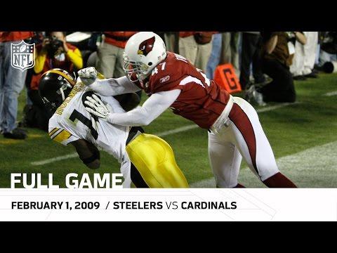 (USA NFL): Red Zone