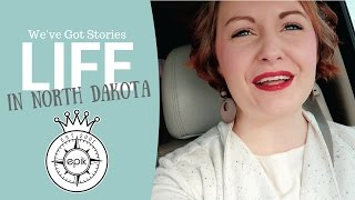 NEW CHRISTIAN FAMILY VLOGGERS | COPING WITH WHERE WE LIVE | EBF