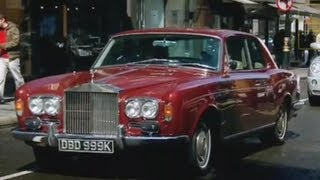 /grosser vs corniche old car challenge part 2 top gear bbc