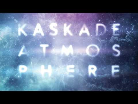 Kaskade - Last Chance