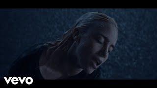 Billie Eilish - Happier Than Ever (Official Music Video)
