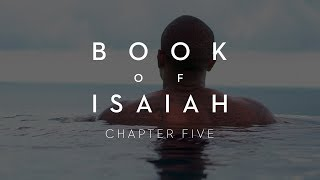 Isaiah Thomas Reflects on His Trade To the Cavaliers | Book of Isaiah 2 | CH 5: Dealing