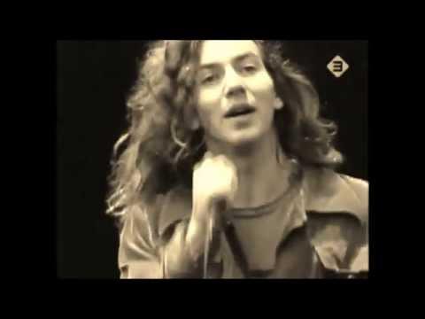 Eddie Vedder singing Jeremy - VOCALS ONLY!