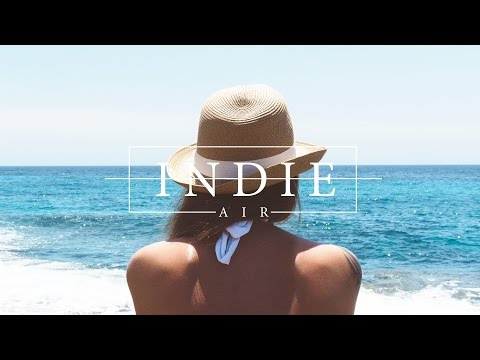 Summer Mix 2016 | Indie Pop Compilation