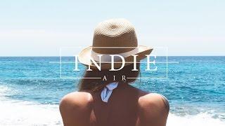 Summer Mix 2016   Indie Pop Compilation