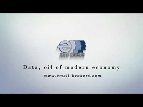 Email Brokers : Découvrez notre nouveau logo