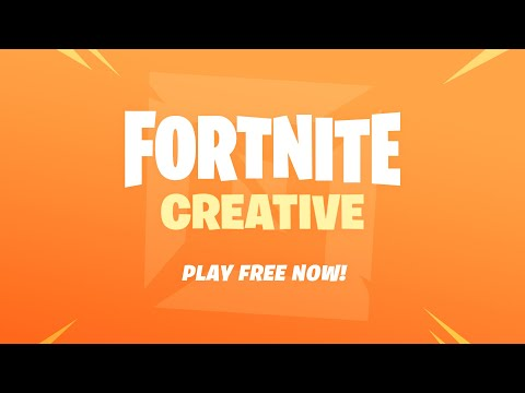All Fortnite Dances And Costs