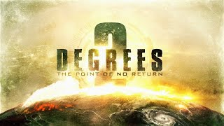 Two Degrees The Point Of No Return 2017
