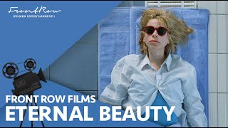Eternal Beauty - Sally Hawkins, HD