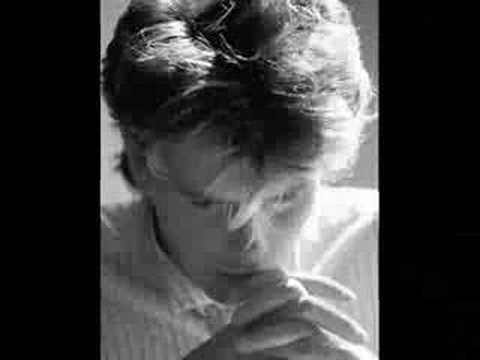 New Religion - Duran Duran