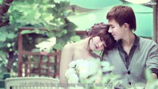 [HD + lyrics kara] Good Night - Mr.T ft. Yanbi
