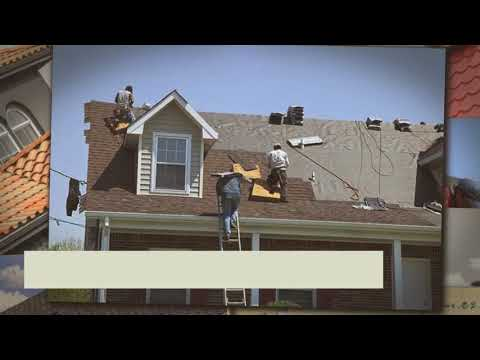 Gutter Replacement Melbourne