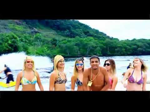 Baixar MC Luciano SP - Ta escolhendo Mulher ( Clipe Oficial - HD ) P.drão Part. MC Byana MC Dede