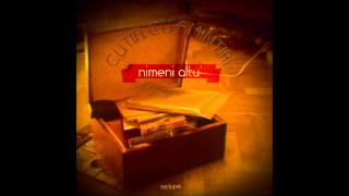 Nimeni Altu' feat. Ombladon  - Made in romania