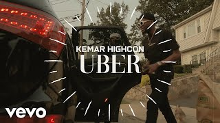 KEMAR HIGHCON - UBER