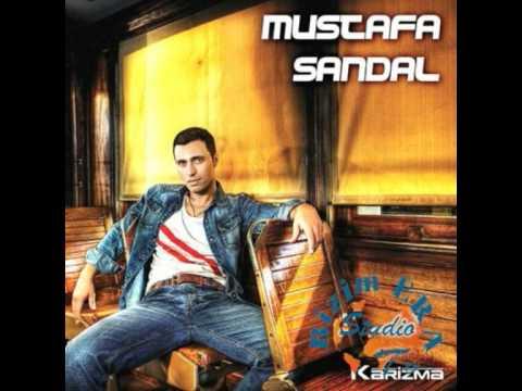 Dj Orhan vs.Mustafa Sandal - Tash(Remix)