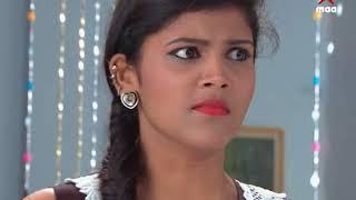 Karthika Deepam ( కార్తికదీపం) - - Episode 49 ( 11 - Dec - 17 )