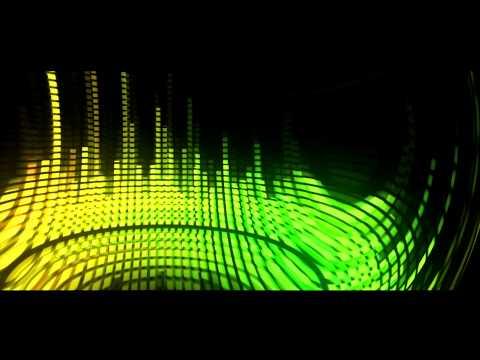 Stromae - House Llelujah (Klaas Remix)