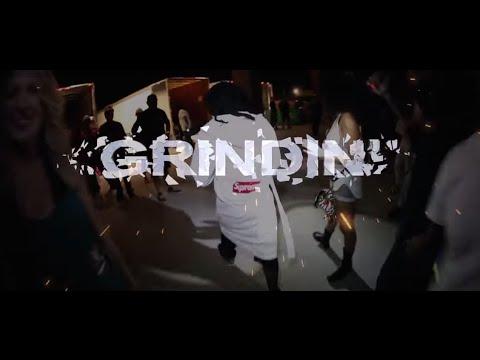Baixar Lil Wayne - Grindin' (Explicit) ft. Drake [Official Video]