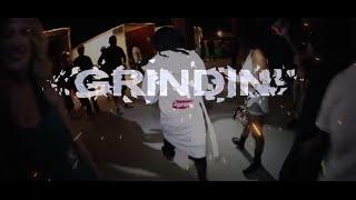 Lil Wayne - Grindin' ft. Drake (Official Music Video)
