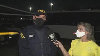Bando é preso com 700 kg de maconha em São Luis do Curu   Jornal da Cidade