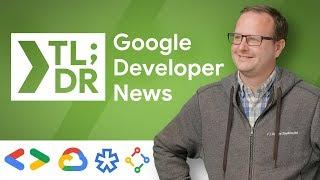 Local Home SDK, Cloud Tasks, & Truth 1.0