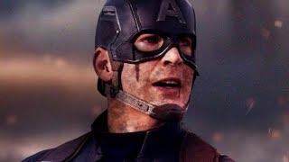 Esto Es Lo Que Verás En El Reestreno De Avengers: Endgame