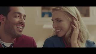 Ramy Gamal - Mafeesh Minha (Music Video)   كليب رامي جمال - مفيش منها