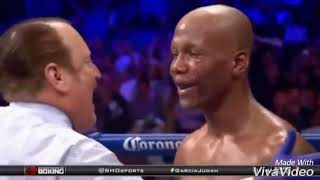 Danny Garcia vs Zab Judah full fight highlights - no copyright etented