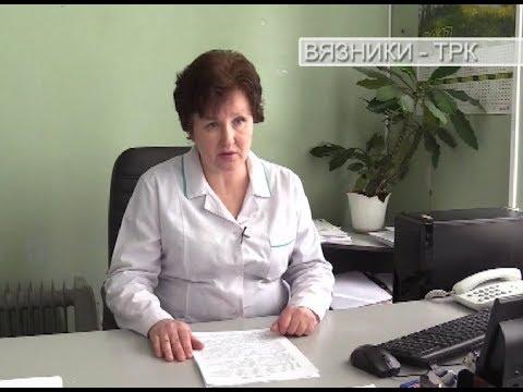 """""""Новости"""" от 26.03.2018"""