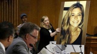 Kate Steinle's killer acquitted