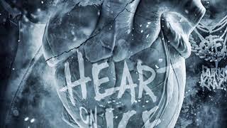 rod-wave-heart-on-iceclean-version.jpg