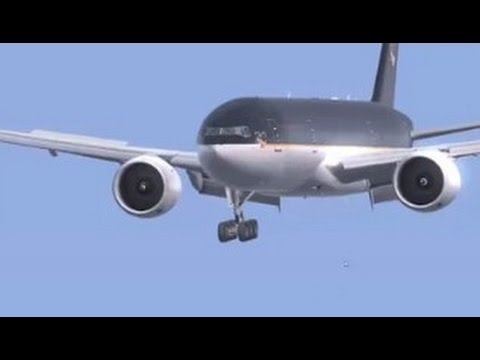 Fs2crew 777 crack - godslilibog