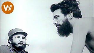 Fidel Castro - The Making of a Leader (Full Documentary)