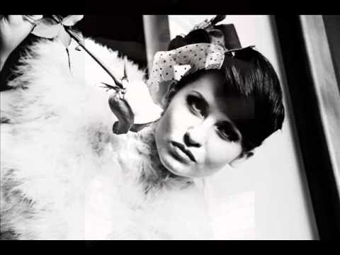 Alexandra Stan - mr. Saxobeat (Eva Kade feat Yves Lepoetre cover).wmv