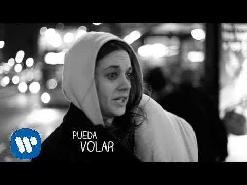 Ed Sheeran - The A Team (Spanish Lyric Video)