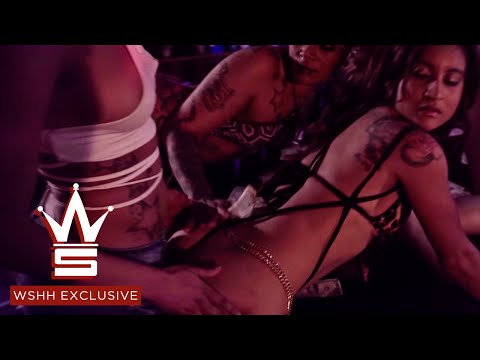 "Pimp C ""3 Way Freak"" Feat. Lil Wayne (Official Music Video)"