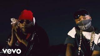 Mike WiLL Made-It, Rae Sremmurd, Big Sean - Aries (YuGo) Part 2 ft. Quavo, Pharrell