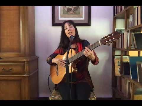 Phyllis Chapell - Cancao do Mar