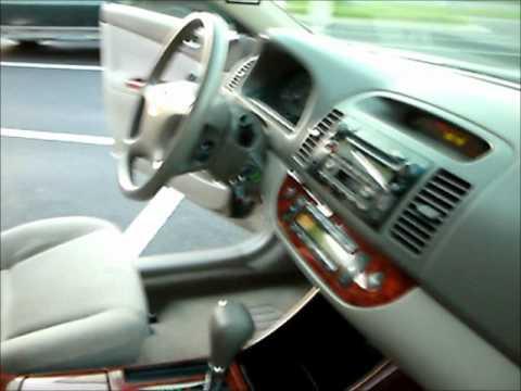 1999 Toyota Corolla Change Headlight Headlight For 1999 Toyota Corolla as well How To Change A Headlight as well Hyundai I20 Elite Custom Headlights Drl also 2007 Buick Lacrosse Wheel Bearing besides How To Change A Headlight For A 2009 Aston Martin Dbs. on toyota corolla headlight bulb change
