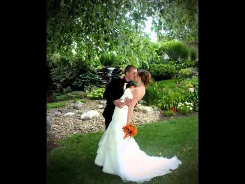 Donna's Premier Lodging - Weddings & Elopements
