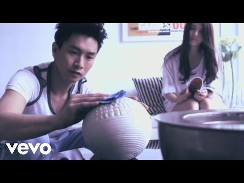 Jason Chan, 陳柏宇 - Zun Yan MV