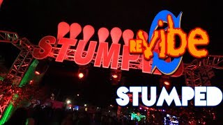 ReVibe: Stumped Cooler Fete 2014